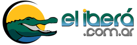 El Iberá :: Portal de Información Turística y Cultural